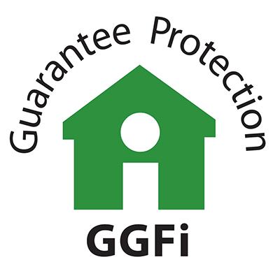 GGFI-logo