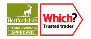 WTT-Herts-CC-logo
