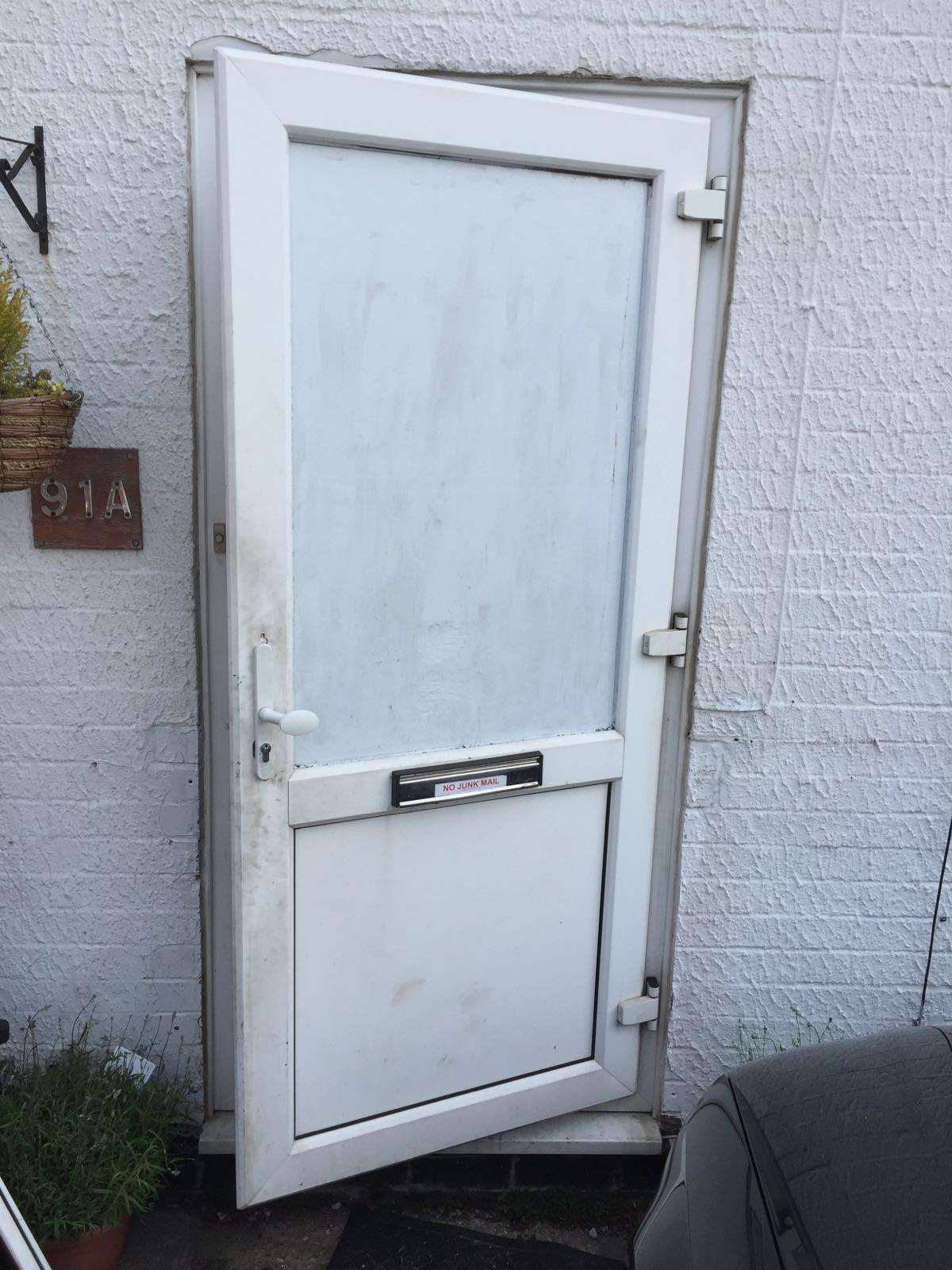 IMG_7646 Old Door for Tenant