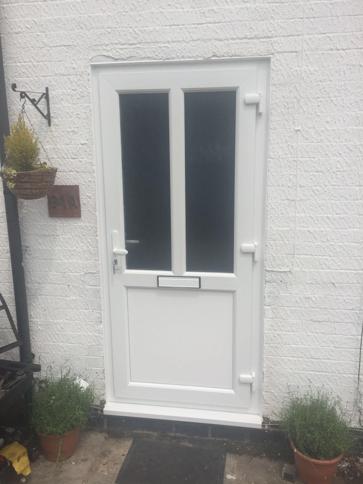 IMG_7647 New Door for tenant
